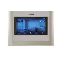 CIOT-700ML IP Monitor 7