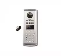 DRC-GAC/RFID Kamera wieloabonentowa systemu GateView z czytnikiem RFID