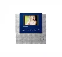 CDV-43U BLUE Monitor 4,3