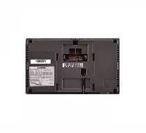 CDV-43Q Monitor 4,3