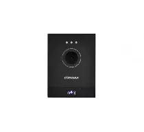 CIOT-D20M IP Kamera 2Mpx jednoabonentowa