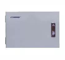CDS-4CM Centrala systemu interkomowego