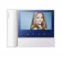 CDV-70N2(DC) BLUE Monitor 7