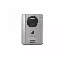 DRC-4G SILVER Kamera natynkowa