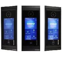 CIOT-L7FM IP Kamera wieloabonentowa dotykowa
