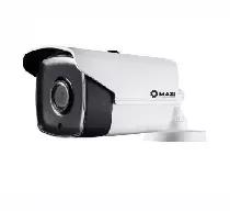 TWH-31XR Kamera HD-TV 3Mpx, 6 mm