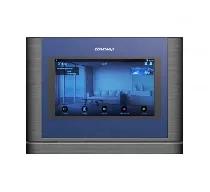 CIOT-700ML DARK SILVER IP Monitor 7