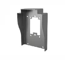 OS-11 Osłona aluminiowa do montażu natykowego stacji