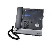 CIOT-G700M IP Stacja portierska