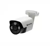 TWN-23SMIR Kamera HD-TV 1080P 3,6 mm