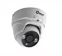 TVN-21SMIR4 Kamera HD-TV 1080P, 2,8 mm
