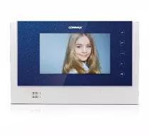 CDV-70UX BLUE Monitor 7