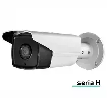 IWH-43XR Kamera IP 4Mpx, 6mm, IR 80m