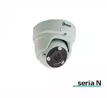 IVN-42VR Kamera IP 4Mpx, 2,8-12mm