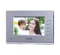 CDV-70A Monitor 7