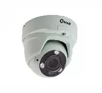 TVN-21SMVR4 Kamera HD-TV 1080P, 2,8-12 mm