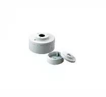 TJ-100 Puszka montażowa