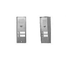 5025/2D panel przyciskowy