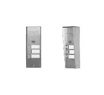 5025/3D panel przyciskowy