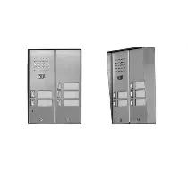 5025/5D panel przyciskowy