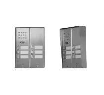 5025/6D panel przyciskowy
