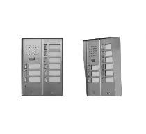 5025/9D panel przyciskowy