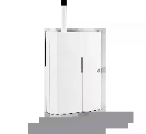 AC-82 Uniwersalny odbiornik radiowy AC 230V