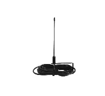 ANTENA 434 Mhz Antena zewnętrzna z kablem koncentrycznym 3m