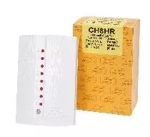 CH8HR Odbiornik 8-kanałowy