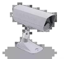 JA-110C Kamera do weryfikacji foto