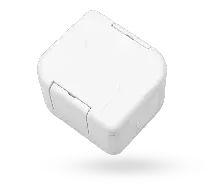 JA-192PL-A Obudowa ochronna hermetyczna