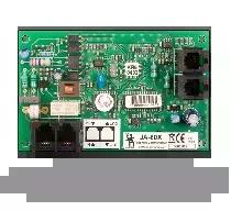 JA-80X Komunikator telefoniczny PSTN