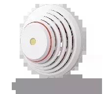 JA-85ST Bezprzewodowy czujnik dymu i temperatury