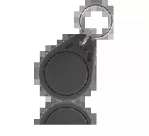 Brelok zbliżeniowy 13.56 MHz MIFARE Ultralight.
