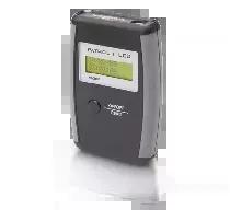 PATROL II LCD Przenośny rejestrator pracy wartowników