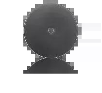 PK-2 Zbliżeniowy punkt kontrolny do rejestratorów pracy wartowników PATROL II