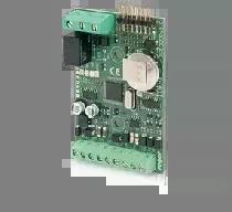PR102DR-BRD Kontroler dostępu bez obudowy