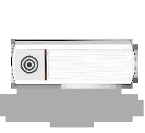 RC-89 Bezprzewodowy dzwonek do drzwi