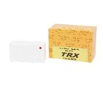TRX Przekaźnik radiowy - repeater