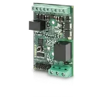 XM-2DR-BRD Ekspander we/wy bez obudowy