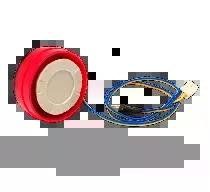 ACM-OS360 Additional piezo siren