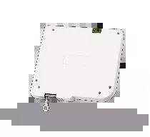CT-01 Czujnik otwarcia rolet zewnętrznych