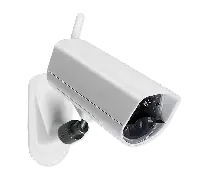 EYE-02 Kamera GSM z funkcją alarmu