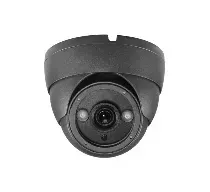 Kamera AHDMX-2020ARKW 2MPIX