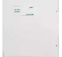 HPSB11A12C Zasilacz buforowy impulsowy 10A/17Ah