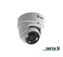 IVN-41IR Kamera IP 4Mpx, 3,6mm