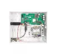 JA-14KRY cyfrowa centrala automatyki