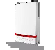 JA-151A Bezprzewodowy dwu-kierunkowy sygnalizator zewnętrzny