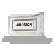 JA-159J Bezprzewodowy przycisk dzwonka do drzwi