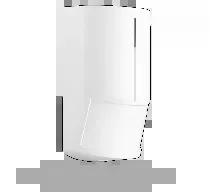 JA-180W Bezprzewodowy czujnik dualny PIR + MW